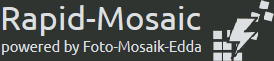 Rapid-Mosaic